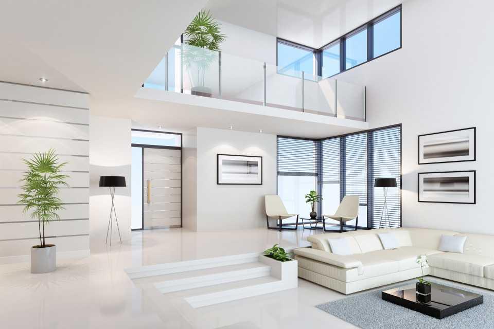 Interior Design Services San Francisco Walter Adams Framing