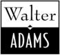 Walter Adams Framing San Francisco